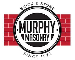 Murphy Masonry LLC